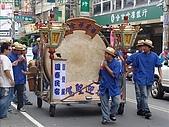 台中梧棲玄祥會:1877791088.jpg