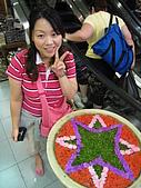 2009-10-29 峇里島/NATALIE SPA/MATAHARI(太陽百貨)/:505.JPG