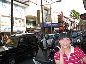 2009-10-29 峇里島/NATALIE SPA/MATAHARI(太陽百貨)/:510.JPG