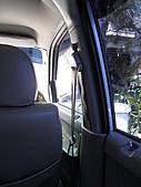 2009-10-29 峇里島/NATALIE SPA/MATAHARI(太陽百貨)/:498-SPA的司機載我們去KUTA MATAHARI(太陽百貨).JPG