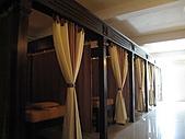 2009-10-29 峇里島/NATALIE SPA/MATAHARI(太陽百貨)/:491-設備挺乾淨滴.JPG