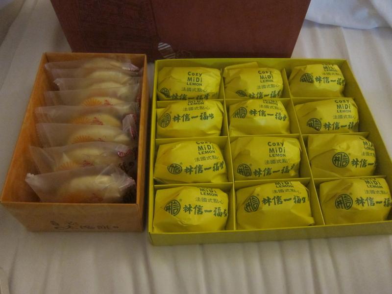 20130720-6林信一福堂:IMG_9839.JPG