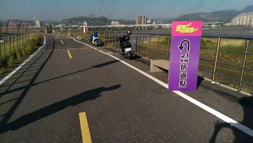 IMAG0980.jpg - 20161106權民路跑
