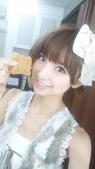 篠田麻里子:超美的