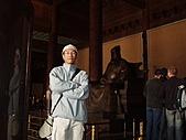 中國北京瀋陽之旅:十三陵.jpg