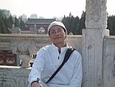 中國北京瀋陽之旅:天壇-1.jpg