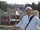 中國北京瀋陽之旅:天壇-2.jpg