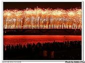 2007大稻埕煙火:IMG_2847