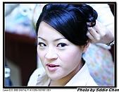 家瑋文齡迎娶篇:IMG_0322