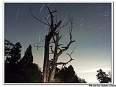 2007.07.08太平山星軌:A1
