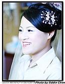 家瑋文齡迎娶篇:IMG_0329