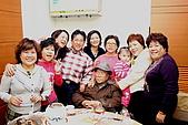 07初二聚餐:IMG_7478a