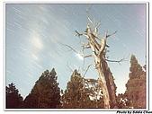 2007.07.08太平山星軌:A4