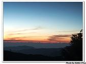 2007.07.08太平山星軌:A5