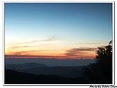 2007.07.08太平山星軌:A6