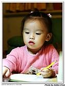 07年蓉/妍生活照:IMG_2806