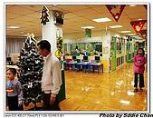 蓉聖誕活動:IMG_4487.jpg