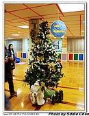 蓉聖誕活動:IMG_4489.jpg