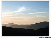 2007.07.08太平山星軌:A20