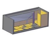 景觀3D作品:101_4F收納空間立體圖.jpg