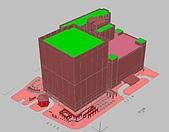 景觀3D作品:3D建築立體圖擬真.JPG