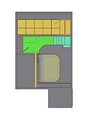 景觀3D作品:101_4F-平面圖.jpg
