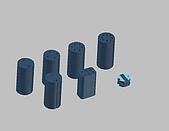景觀3D作品:被動元件RHH-R8H.JPG