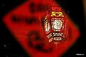 100年2月『歡樂新年』相簿主題投稿活動:[jiuwen] DSC_0049.jpg