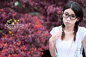 Xuite外拍活動 - 滋滋.雙溪公園:拍攝者:mark200801