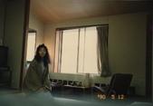 103年01月 「湯の旅」相簿主題投稿活動:[tracysung2002] 清晨