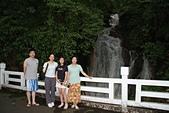 103年01月 「湯の旅」相簿主題投稿活動:[tracysung2002] 陽明山公園-溫泉流過的岩石