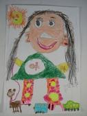 101年5月 「我愛媽咪」相簿主題投稿活動:[stephen_cyk] 我的媽咪-20050418.jpg