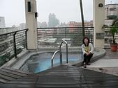 103年01月 「湯の旅」相簿主題投稿活動:[tracysung2002] 露天溫泉按摩池