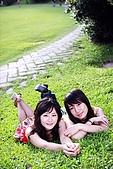 『莎啦莎啦城市正妹照過來』主題投稿活動:[abx321] 我是sara正妹