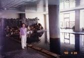 103年01月 「湯の旅」相簿主題投稿活動:[tracysung2002] 清晨無人泡湯
