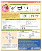 102年2月 「天燈。祈福。年」相簿主題投稿活動:[vietnam0423] 口字(第74期).png