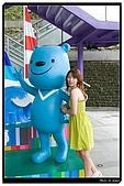 『亡命快劫』捷運地鐵相片投稿:[kenny.emi] DSC_8514.jpg