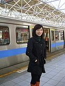 『亡命快劫』捷運地鐵相片投稿:[shu90210054] 1717919469.jpg