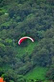 102年7月 「飛呀 ~ 飛高高」相簿主題投稿活動:[sonique] 飛行傘