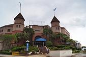 103年01月 「湯の旅」相簿主題投稿活動:[tracysung2002] 翡翠灣城堡餐廳