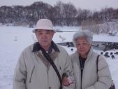 103年03月 「雪跡」相簿主題投稿活動:北海道 (8).JPG <a target='_blank' href='/carriehong/18691911'>[更多carriehong的照片]</a>