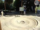 103年01月 「湯の旅」相簿主題投稿活動:[tracysung2002] 花崗岩螺旋導水石溝組