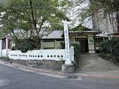 103年01月 「湯の旅」相簿主題投稿活動:[tracysung2002] 瀧乃湯溫泉浴室