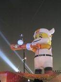 9902『元宵燈會』相簿主題投稿活動:[a23159] 台中燈會