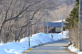 103年03月 「雪跡」相簿主題投稿活動:北海道支芴湖 <a target='_blank' href='/chuck.cch/18725818'>[更多chuck.cch的照片]</a>