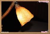 9902『元宵燈會』相簿主題投稿活動:[linjr0502] 台中酒廠燈會-絲瓜燈