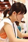 2009台北電腦應用展+素人篇:IMG_8854.jpg