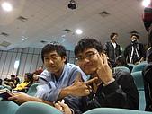 『學校生活』主題投稿活動:[wliomsky]  我的同學