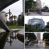 101年9月 「創意封面DIY」相簿主題投稿活動:[jas3352] 2012草悟道