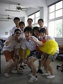 『學校生活』主題投稿活動:[wowa] PA040107